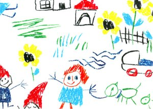o-que-dizem-os-desenhos-das-criancas-55-253