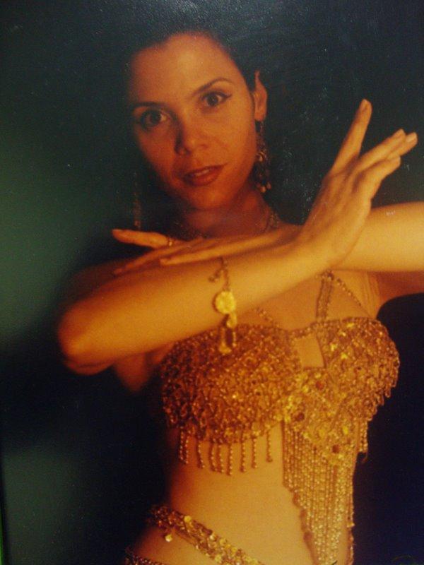 Ana Luíza